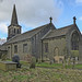 Small photo of St Lucius, Farnley Tyas