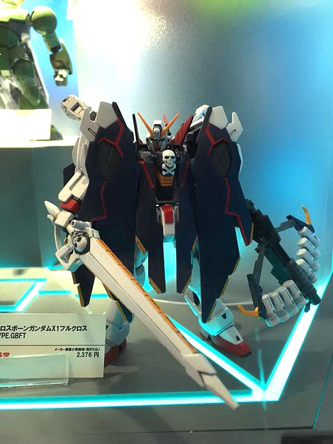 Gunpla-Expo-2015-Nagoya_22