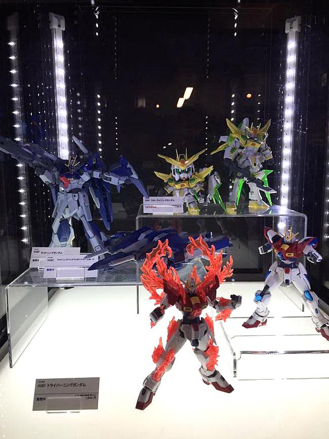 Gunpla-Expo-2015-Nagoya_19