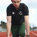 New Athletics Development Officer in Post