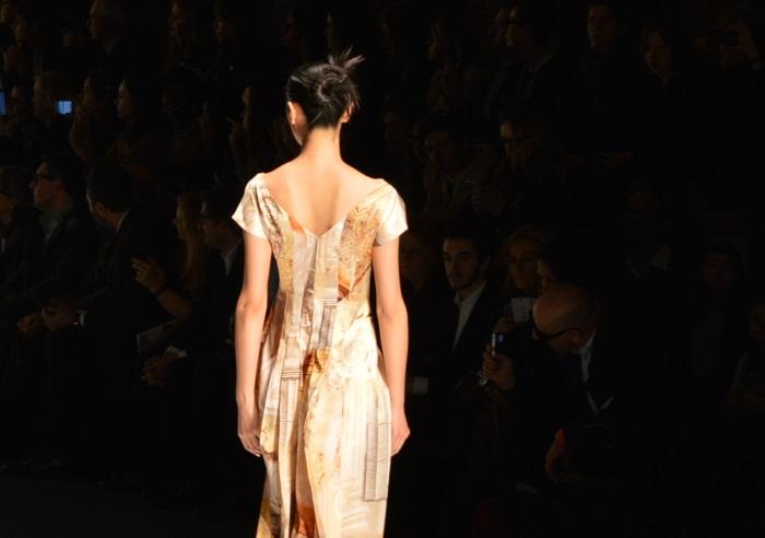 laura biagiotti, wildflower girl, fashion show, fashion week (35)