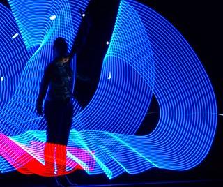 Jeu de lumières... atelier photo club de l'Estuaire...EXPLORE du 04/03/2015