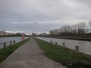 Canal-rec03-2015-21