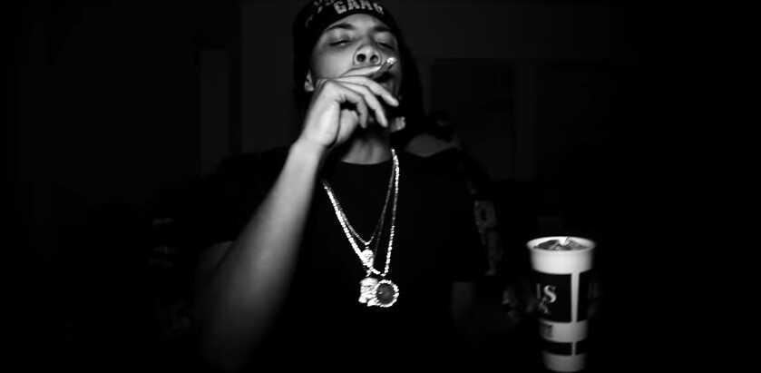 Image Result For Computers G Herbo