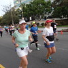 P3150382 by Inland Empire Running Club