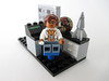 Women of NASA on LEGO Ideas - Katherine Johnson
