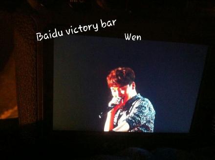 Chengdu_GDYBRI_fanmeeting_20140614 (70)