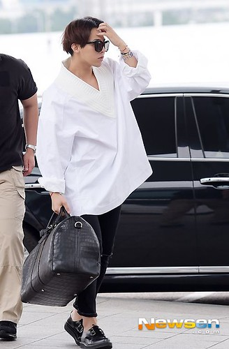 GDragon_Incheon-to-HongKong-20140806 (45)