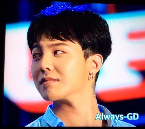 BIGBANG FM Foshan 2016-06-10 (155)