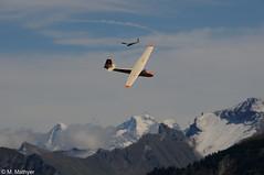 Segelfluglager 2015