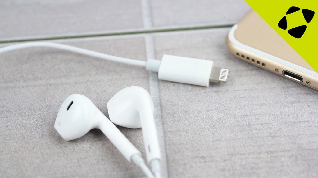 EarPods-cable-Lightning