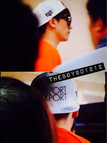 seoul_gimpo_airport_20140505 (38)
