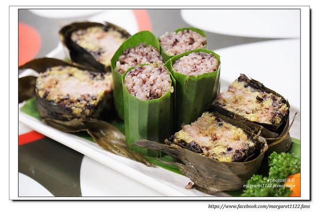 【花蓮美食】三番兩次原住民料理