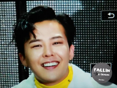 Big Bang - Made V.I.P Tour - Harbin - 24jun2016 - FallinGD - 05 (Custom)