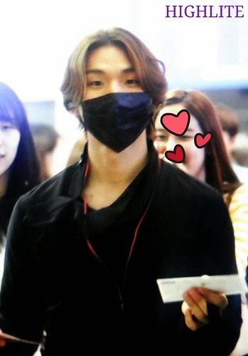 Daesung-Seoul-Incheon-Arrival-20140915(16)