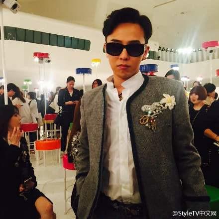 GDYB Chanel Event 2015-05-04 Seoul 028
