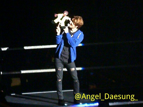 Daesung 3D Encore Dates - 2015-02-10 by angel_daesung 088