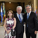 Chile Commemorates its Independence Day at OAS Headquarters