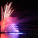 Tűzijáték / Firework