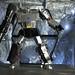 XTransbots MX1 Apollyon