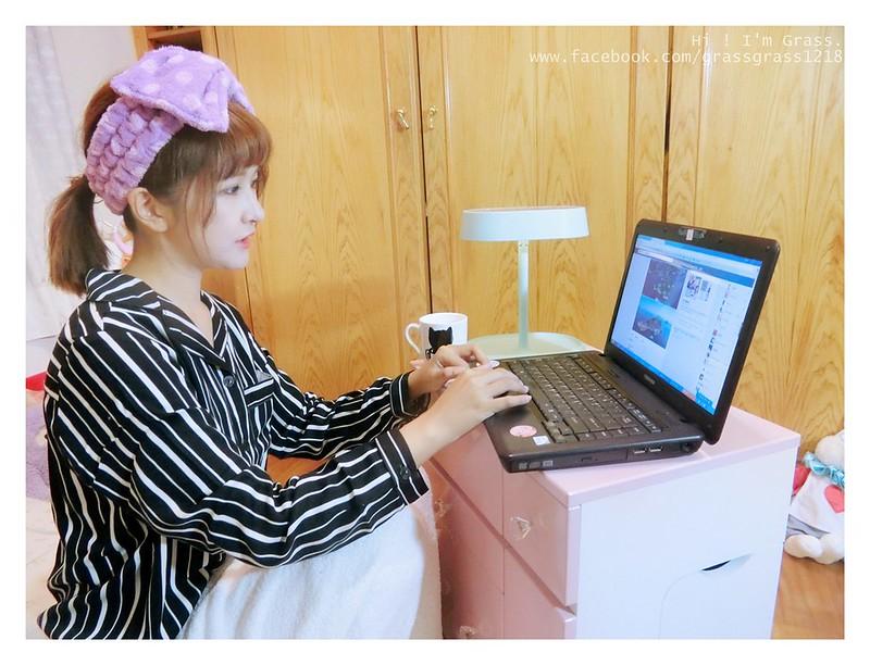 CIMG4614_副本