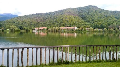 kakheti georgia ge