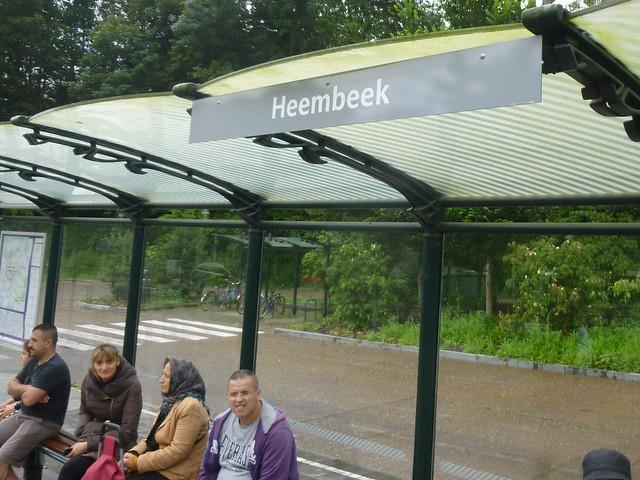 063.h.Heembeek.03.07.16, Panasonic DMC-SZ3