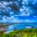 Sint Maarten / Saint Martin - Marigot by Stewart Leiwakabessy