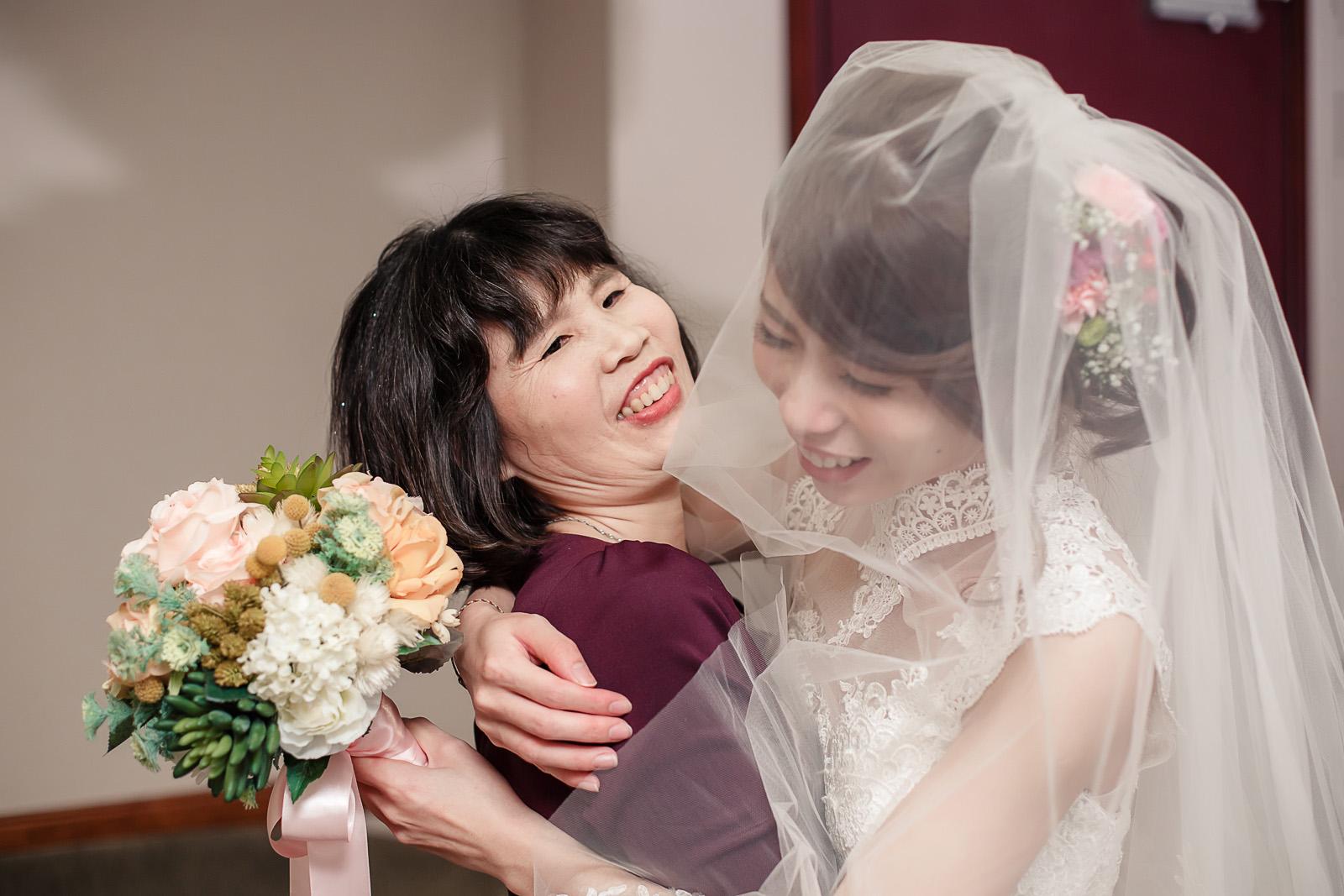 高雄圓山飯店,婚禮攝影,婚攝,高雄婚攝,優質婚攝推薦,Jen&Ethan-151