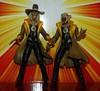 Sinestro Corps Rawhead Fiend 1
