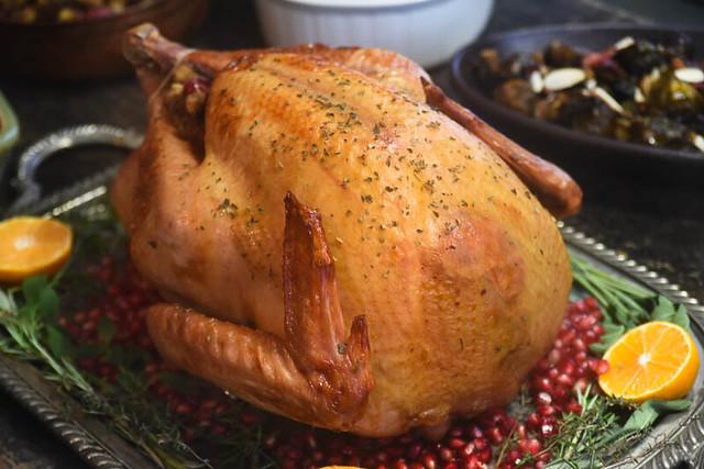 brined-turkey.jpg, beer brined turkey