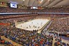 Frozen Dome Classic