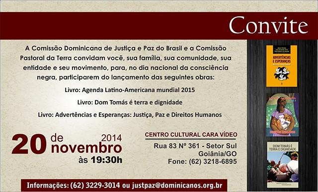 Livro sobre Dom Tomás Balduíno.jpg
