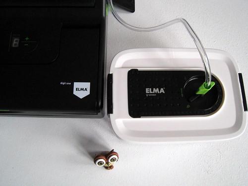envasadora Elma Digit One-albóndigas con tomate (3)
