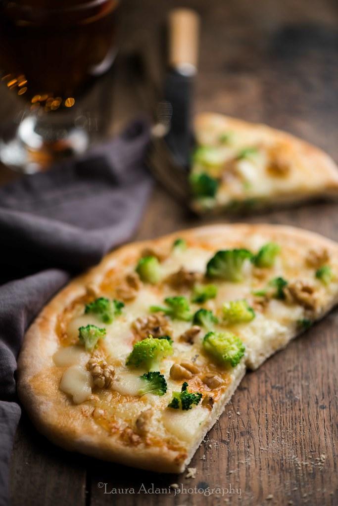 pizza broccoli e taleggio-5066-2