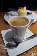 espresso, cappuccino, cup, caf㩠au lait, food, coffee, dish, caff㨠americano, drink, latte,