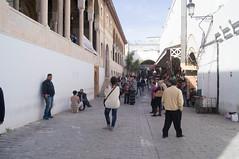 Tunisia-08671.jpg