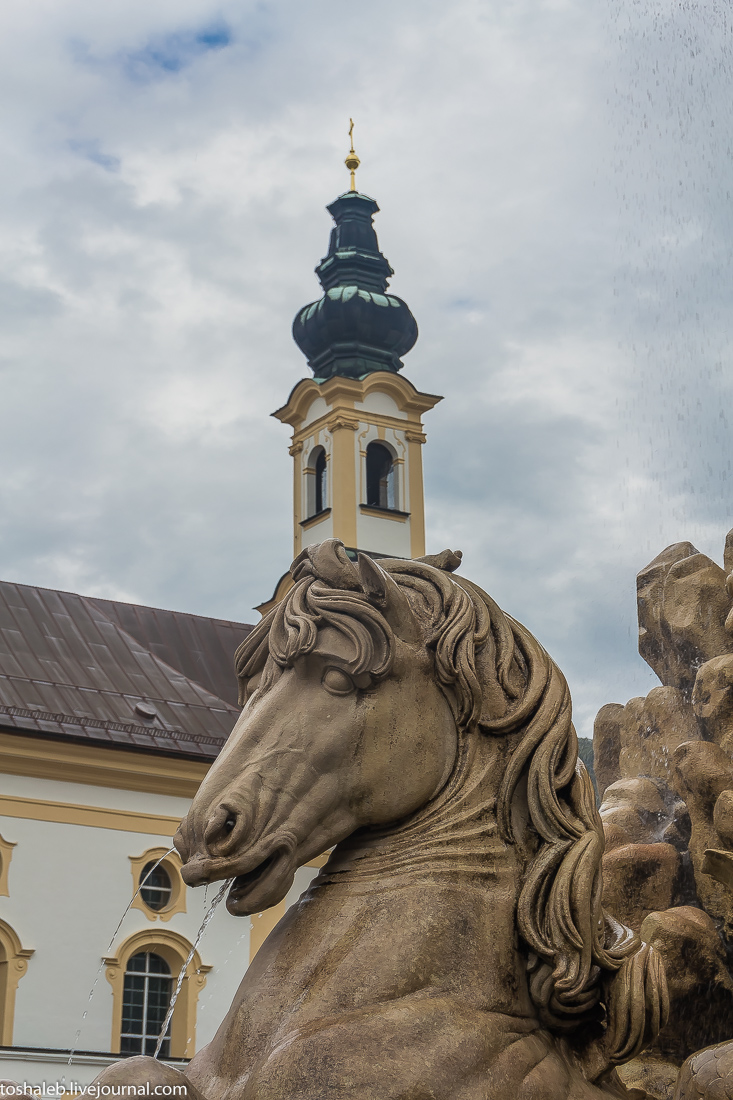 Зальцбург_замок-47