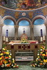 Our Lady Queen of Apostles Church, Hamtramck
