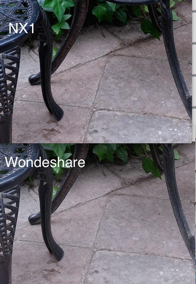 NX1_Camera_vs_converted_6