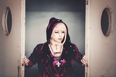 Yuriko_12