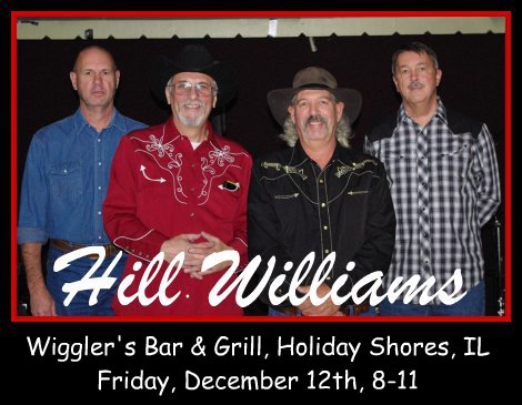 Hill Williams 12-12-14