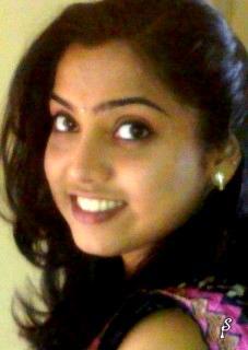 Shadi com hindu girl