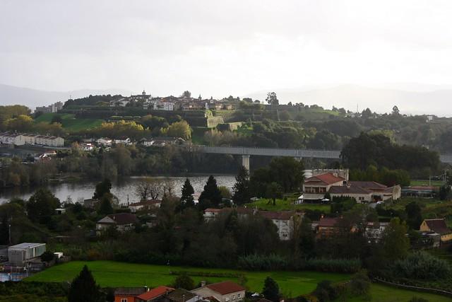 Valença do Minho, Portugal