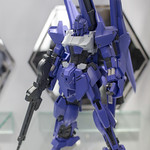 gunplaexpo2014_1-41