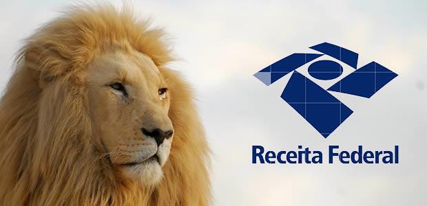 Receita já recebeu 77,7% das declarações de imposto de renda em Santarém