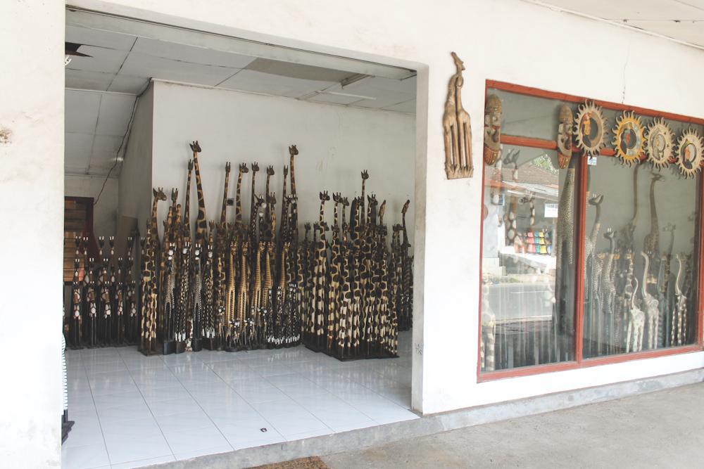 Bali Ubud Jl Raya Tegallalang-4