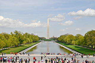 http://hojeconhecemos.blogspot.com/2014/11/do-washington-monument-washington-dc-eua.html