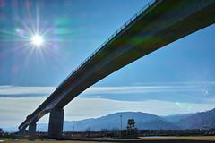 2014.12.17-01 Overpass (Sigma DP1Merrill)