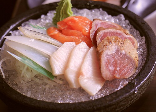 26年老店 高雄松江庭日本家庭料理的經營小故事 (8)